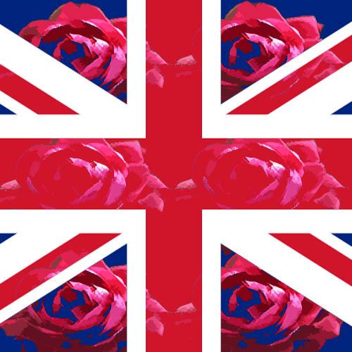 Britishflag2