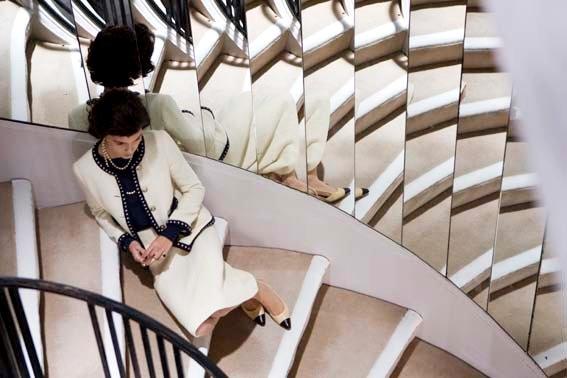 Chanel6